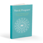 Thin[k] Program: The Smart Woman's Guide To Effortless Weight Loss