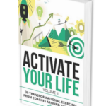 Activate Your Life Vol 2
